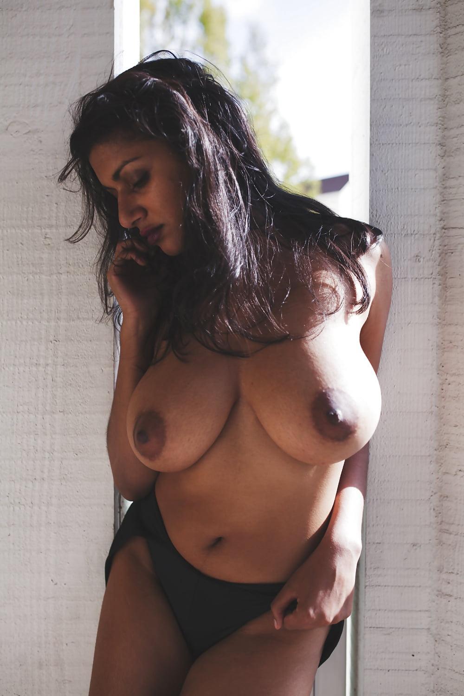 Mature erotic wife stories