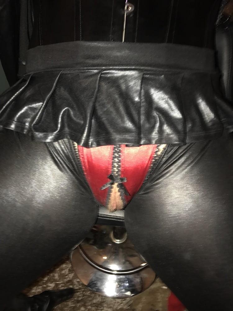 Bonga cams bbw Cock torture skewer flat old tits