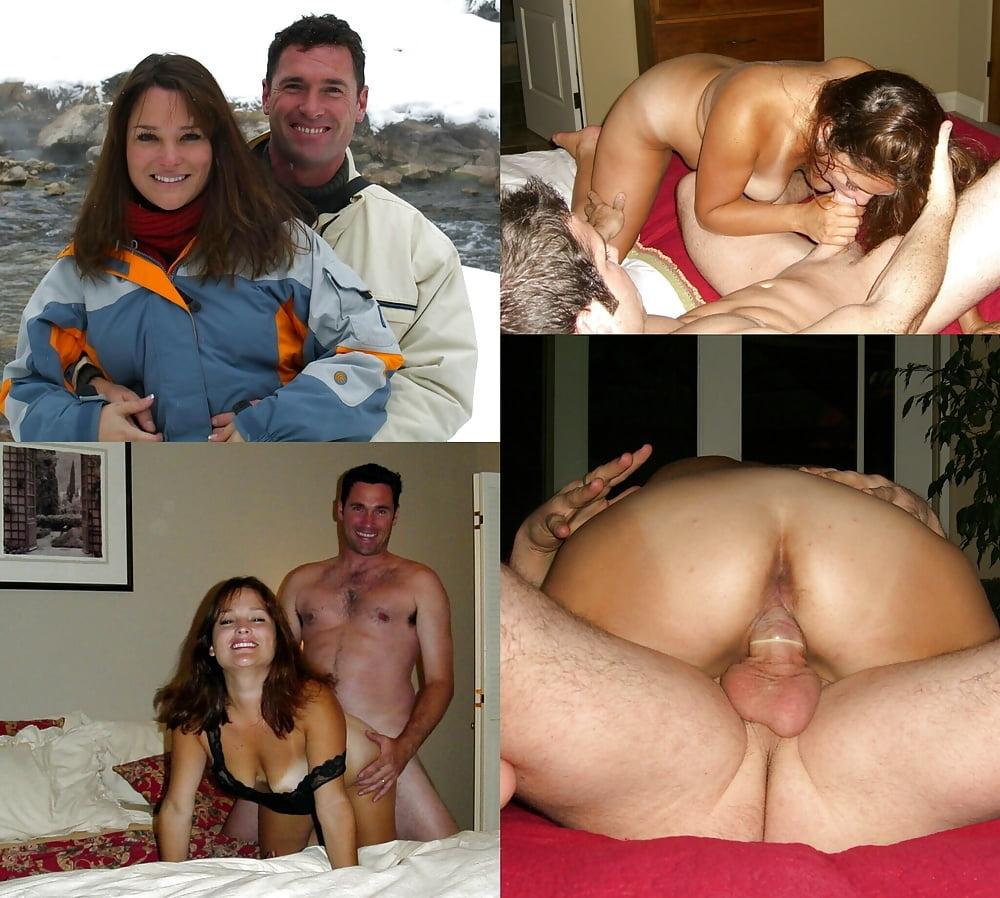 Mom fucking after sex photos blow job girl