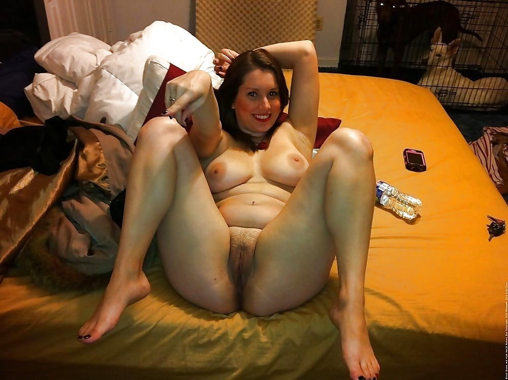 Armature wife sex galleries other xxx photos