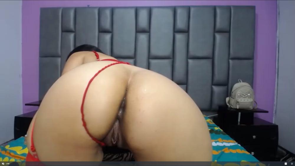 Ass - 198 Pics