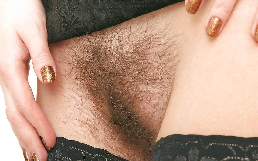 Порно фото волосы на пизде ногах женщин — 11