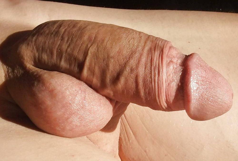 Телку трахает большие толстые залупы нарезки фото самые