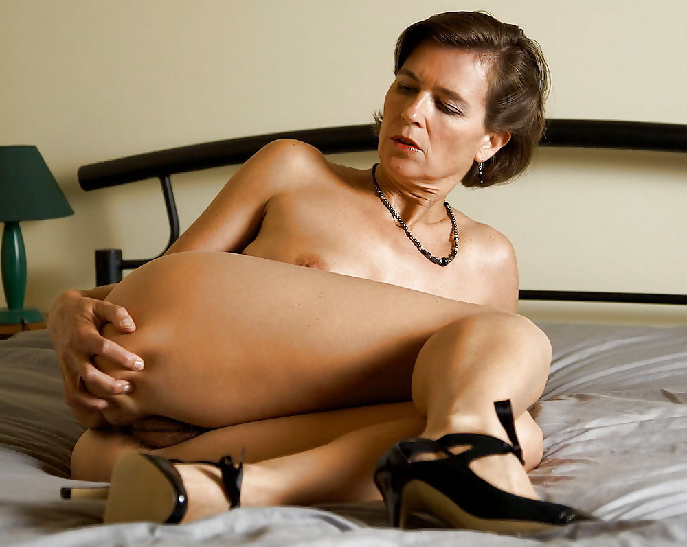 aussie-milf-vanessab-chile-porn-women-big-ass