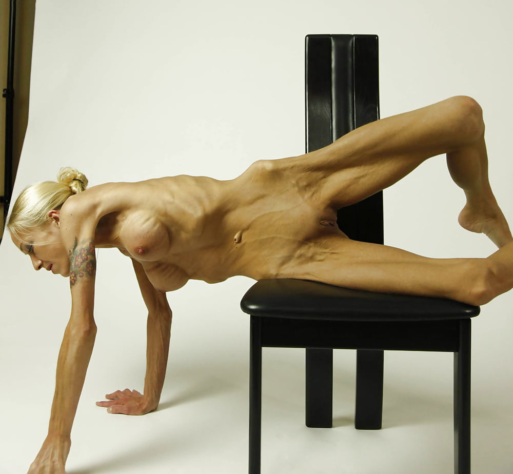 nude-anorexia-photos