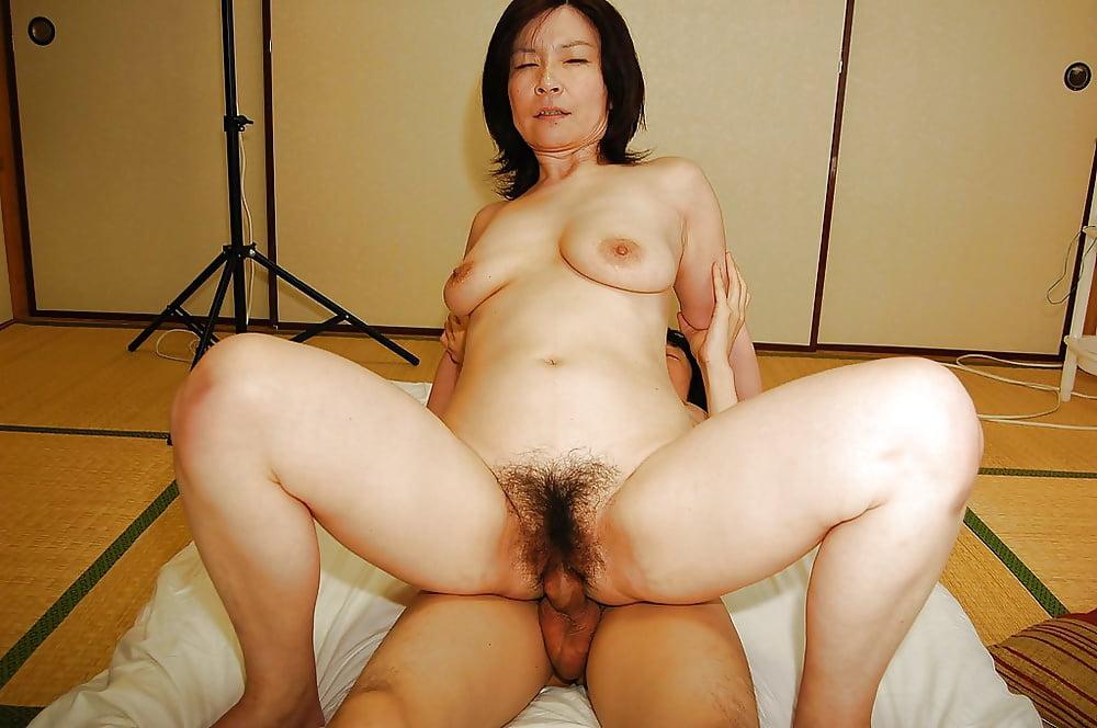 Asian Ladies Nude