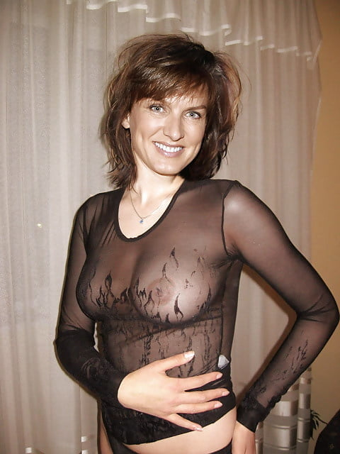 Fiona bruce milf, anal sex leaking after