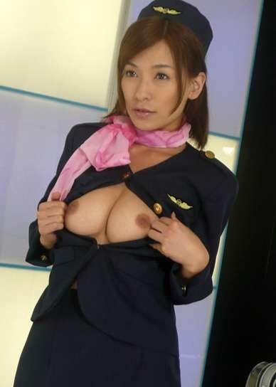 Asian Kaho Kasumi softcore 1 - 77 Pics