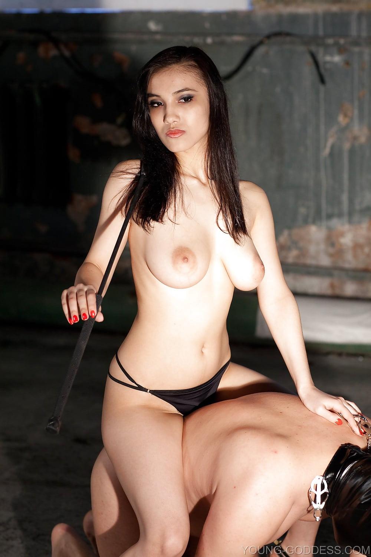 Manisha vagina pictur, alexander angelna jolie sex video