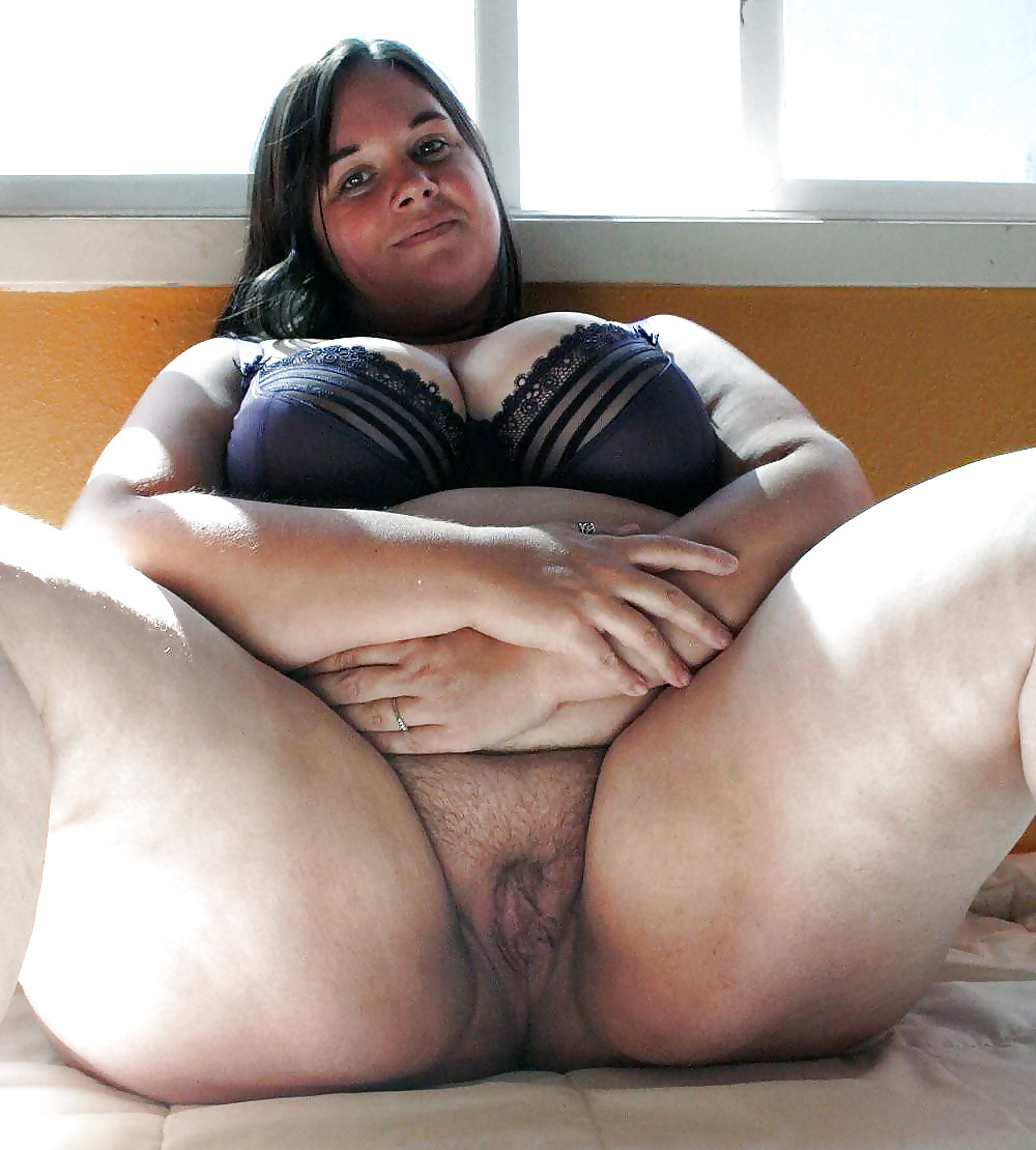 ball-thick-chubby-tan-pussy-pantiespussy-sexy