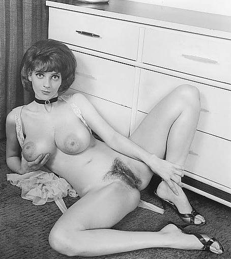 Finest Nancy Kovack Nude Pics Images