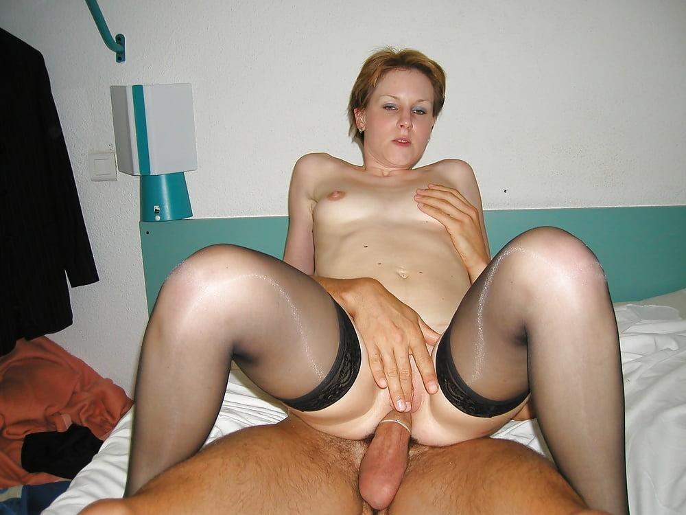 русская жена блядь смотреть онлайн позы