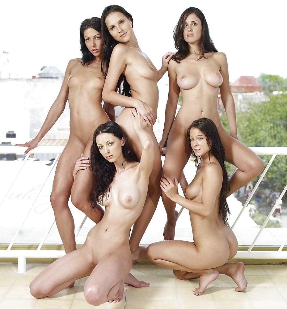 Slutporn mature naked girl stroking beautiful