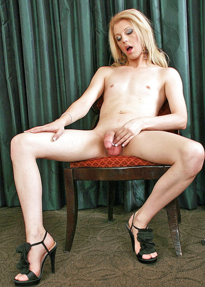 Instruction photo for sissies that want to become true whores