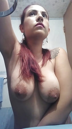 big and small tits