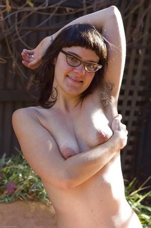 Boning porn wife