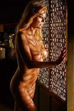 Elvers jung nackt jenny promis