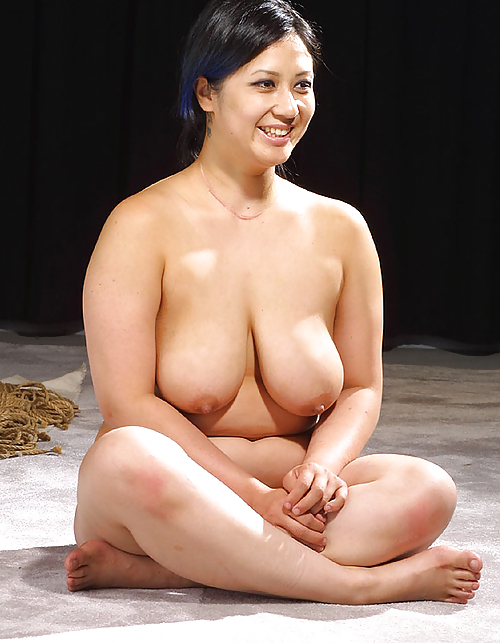 Saggy Tits Mom
