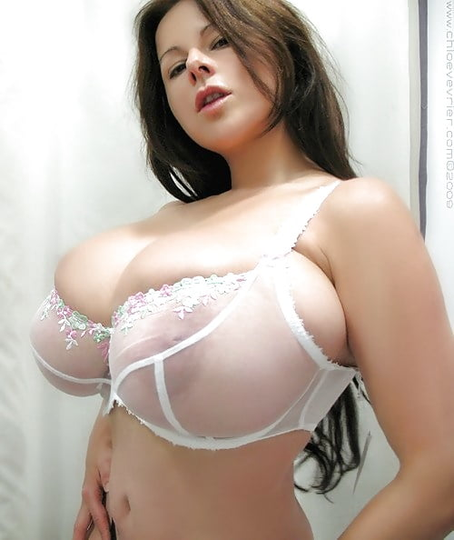 Xxx hd images with bras