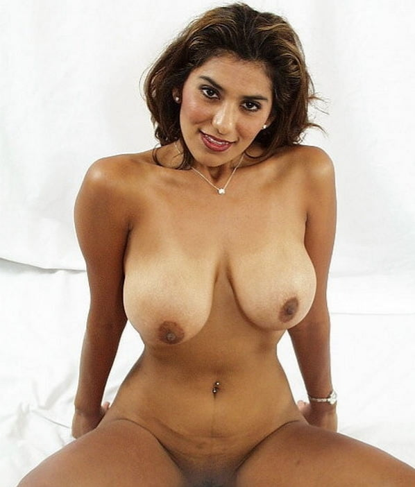 Nude indian hot bollywood sexy moms