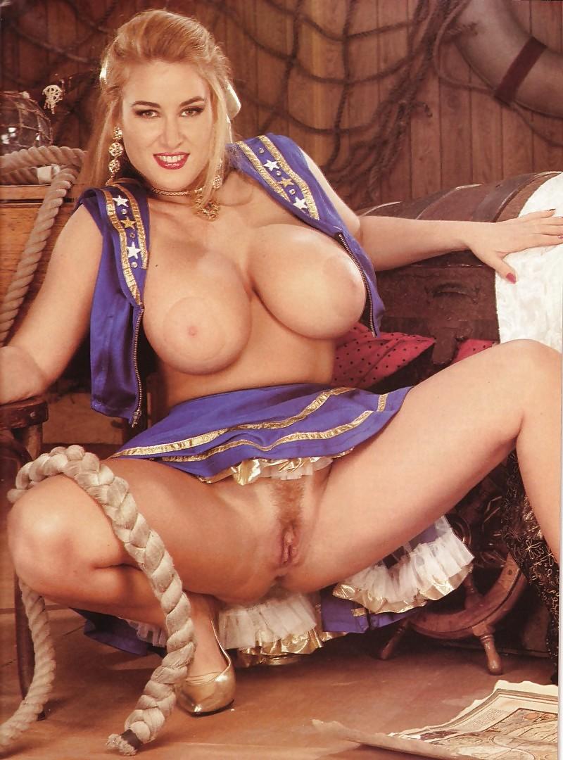 Alyssa alps nude