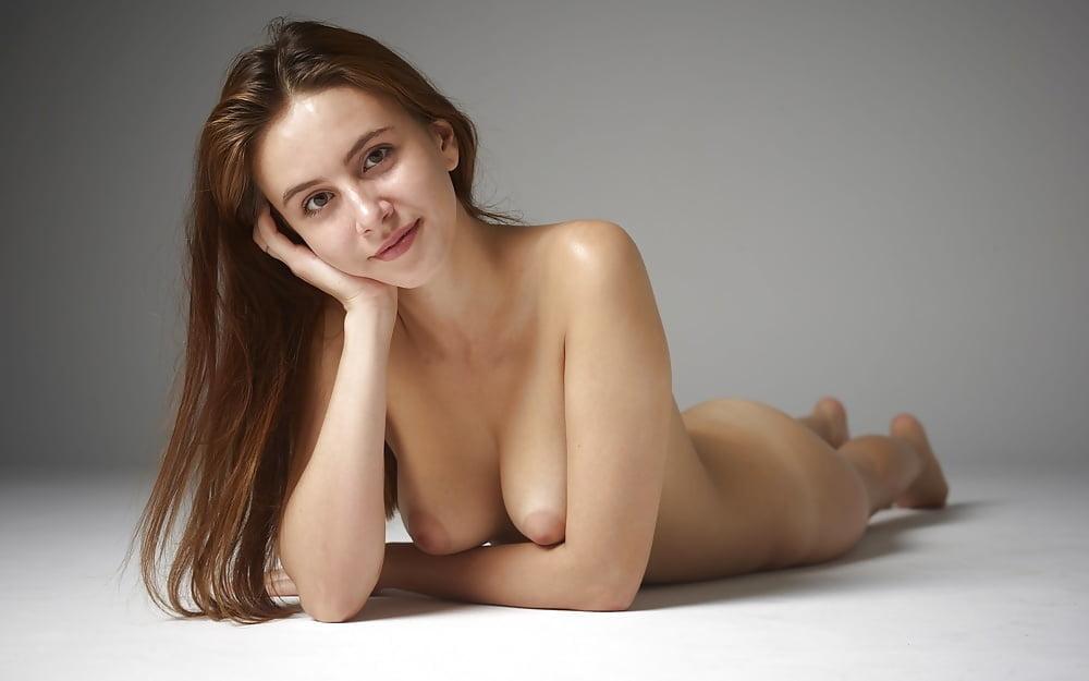 Alisa Figure Nudes Porhub 1
