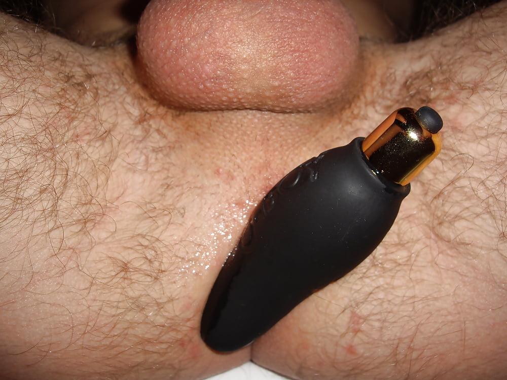 Standard Penis Plug, Medical Grade Surgical Steel Urethral Plugs For Men