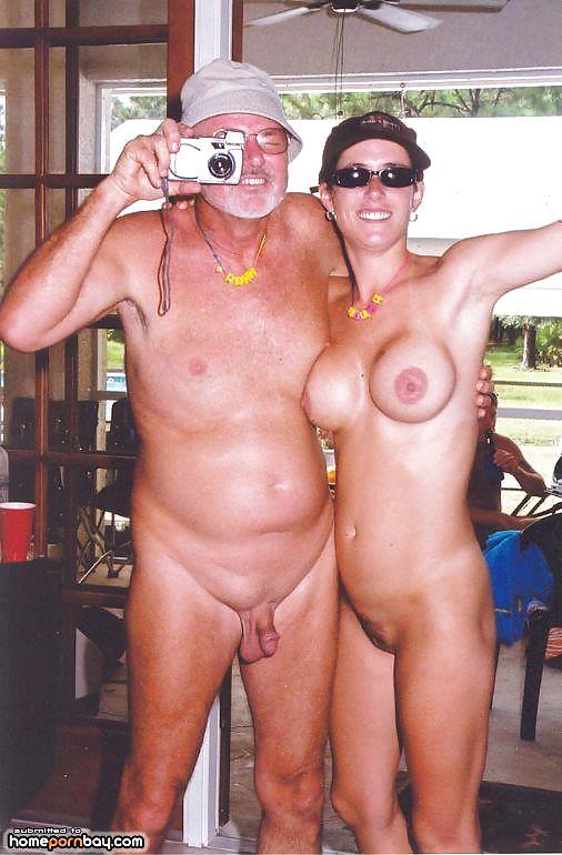 Swimsuit Bvi Nude Beaches Gif