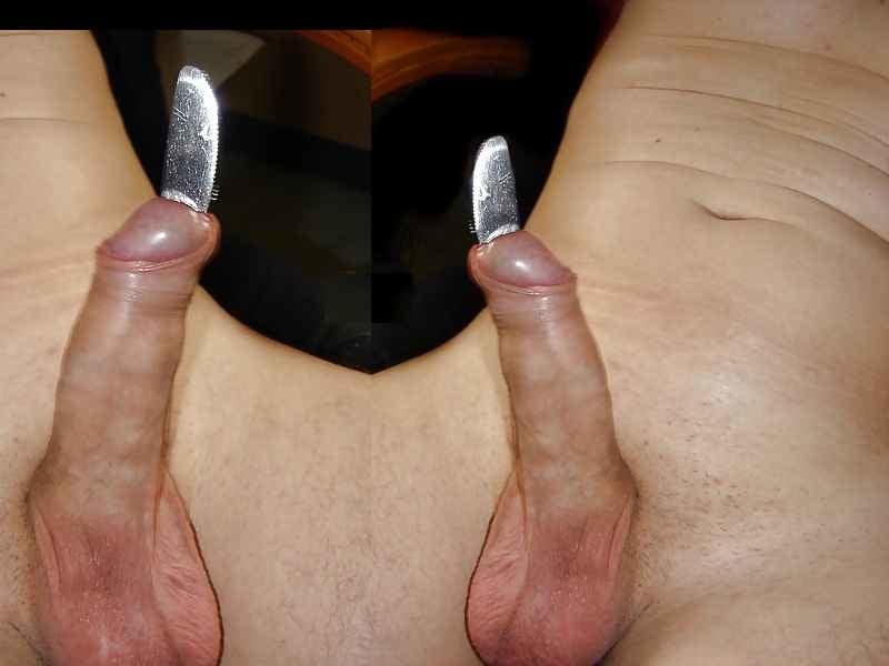 jeux sexuels avec des couteaux !!! fantasmes ? 470_1000