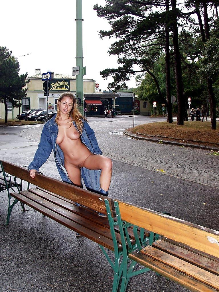 Chloe vevrier vintage erotica