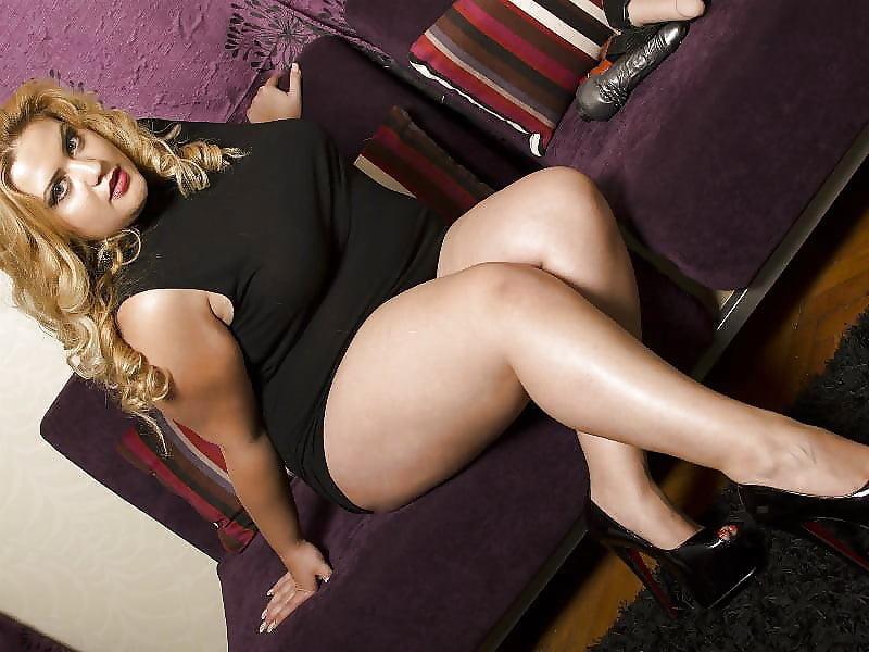 Согласен друг проститутки полные пышки больших сисек венами