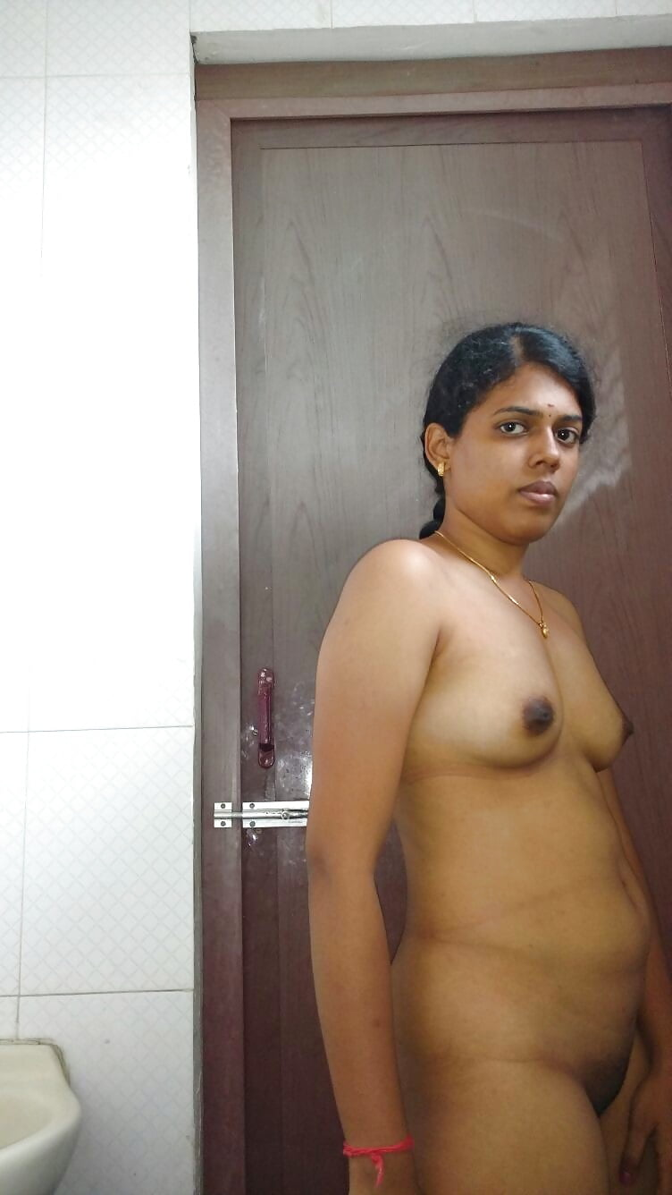 reshma-aunties-nude-photos