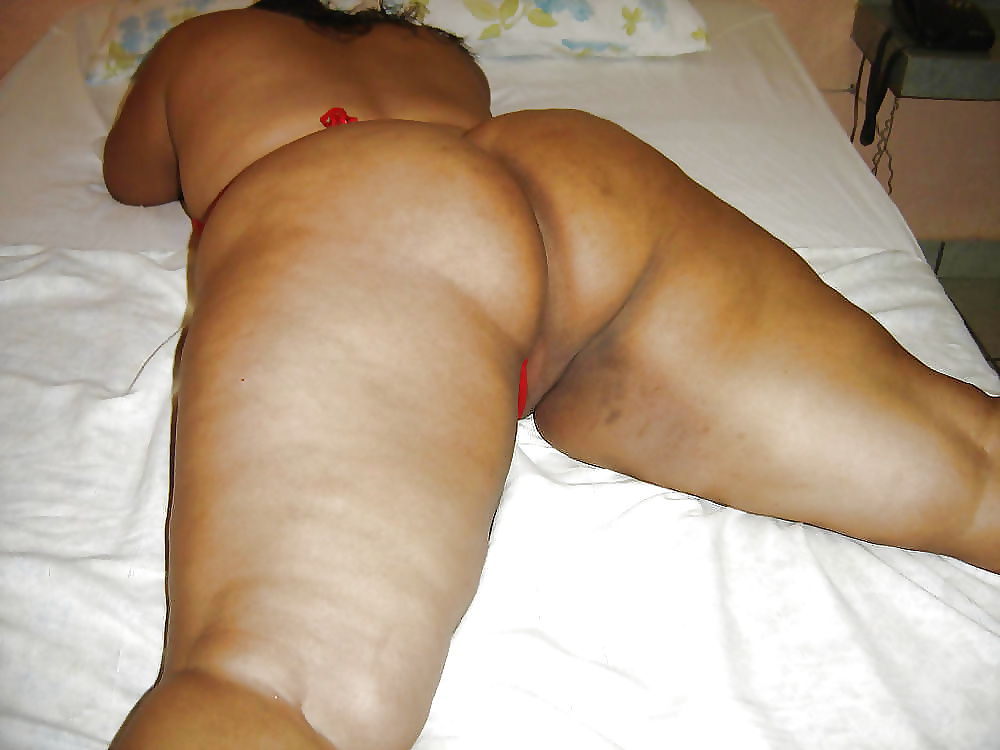 down butt fuck Laying