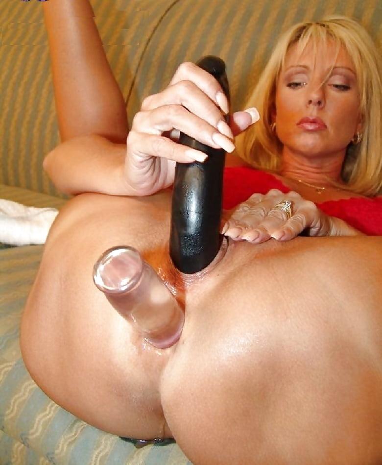 Big tits porn hub