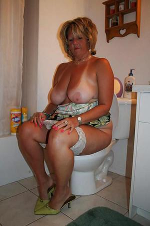 Nude pics 2020 Fuck cock spank