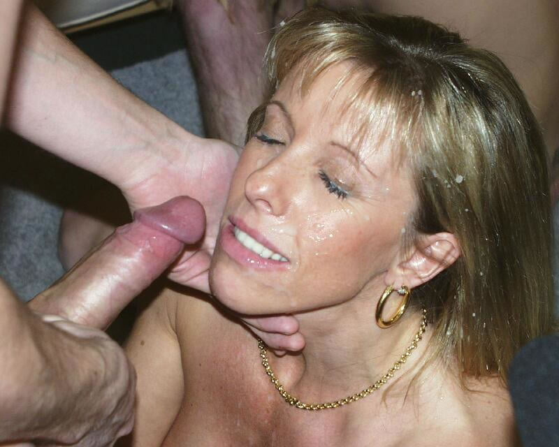 Phyllis Strip