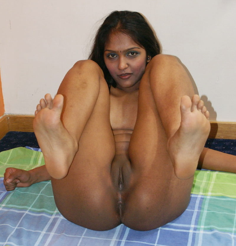 Beautiful indian whore hmong