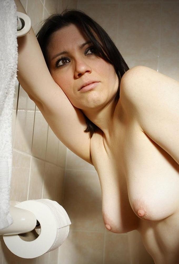 Amateur real son sex mexican amateur black granny porn