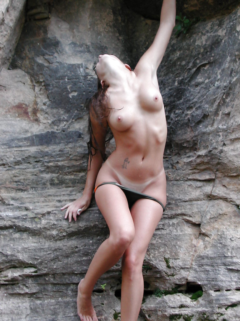 Urlaubs Flirt porn pictures