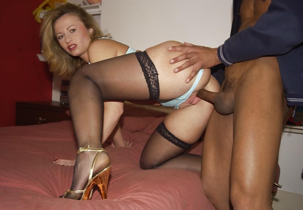 Homemade lingerie porn videos 6