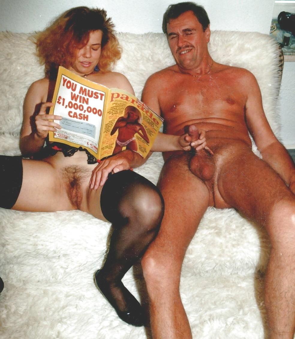 Porn magazines for women