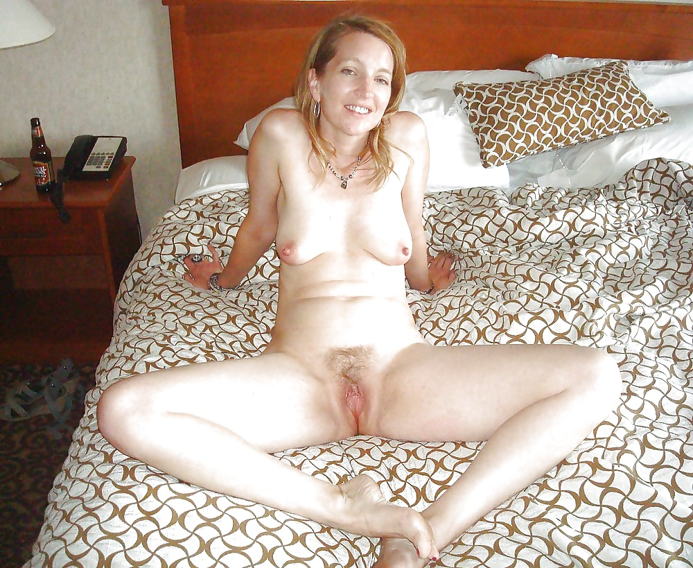 Housewives nude mature, couples advice oral sex