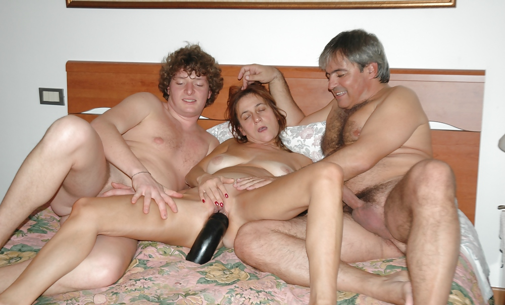 private-amateur-family-sex-videos