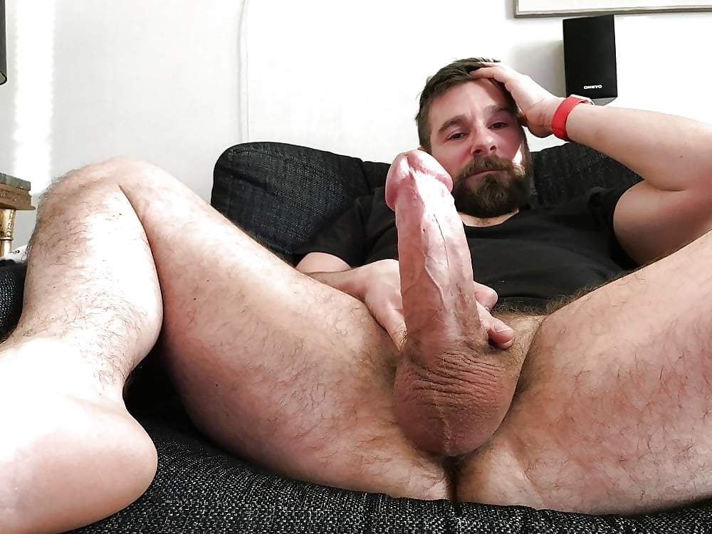Porn man sucking boobs-9249