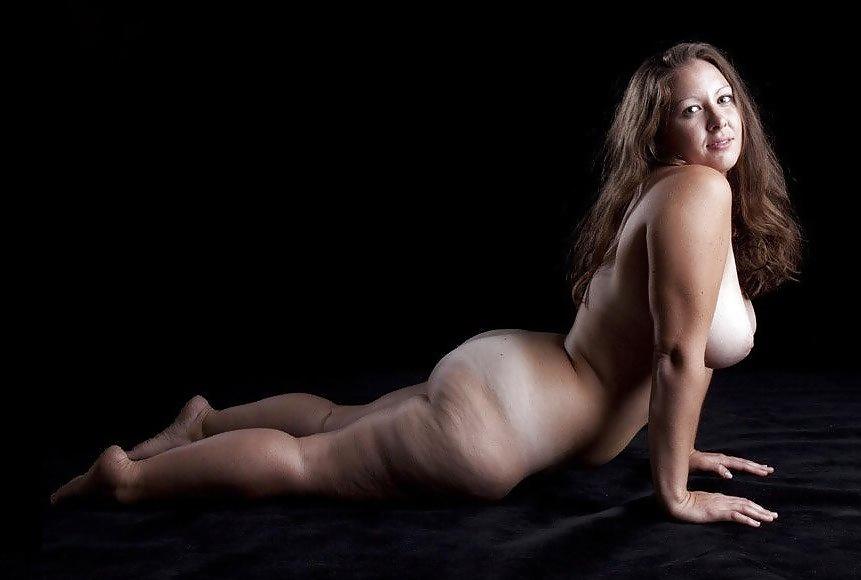 Free porn pics on phone hot lindsay lohan sexy images nude lindsay lohan small tits