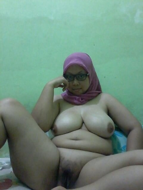 Porn chubby girls muslim, old photo nigro nude