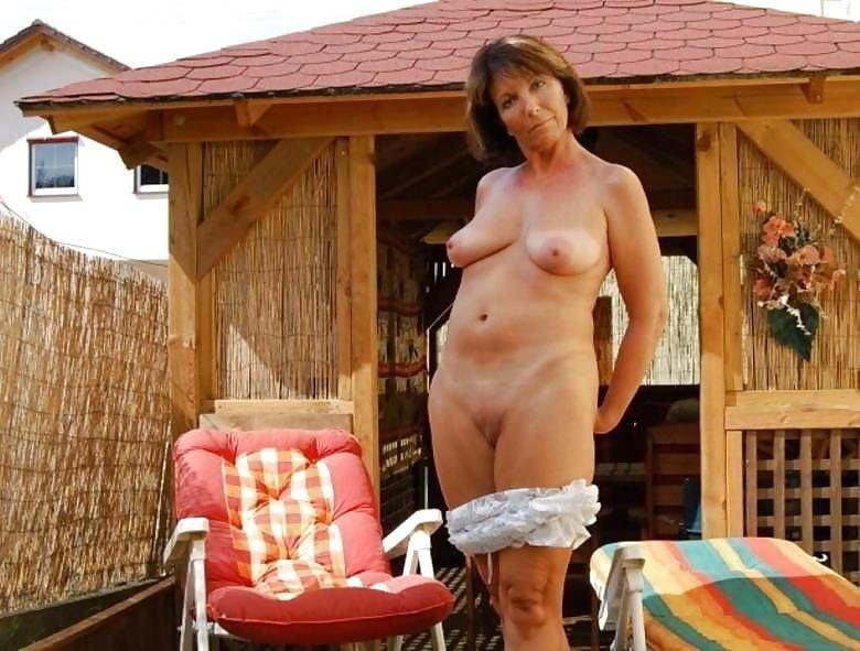 Amateur ebony wife anal #1