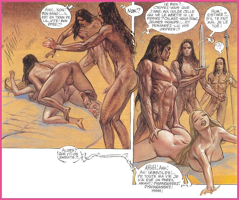 chitat-onlayn-eroticheskaya-seks-literatura-mamino