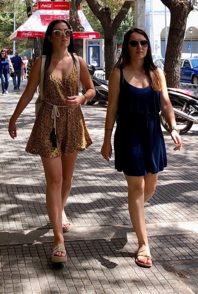 Greek womens- 90