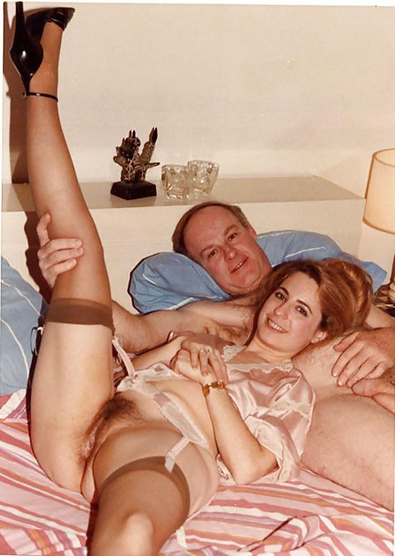 Фото Порно Из Семейных Альбомов
